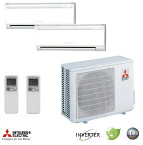 conditioning reapir air y ms hvac ac mitsubishi contractor slim z btu mr ductless